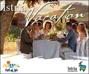 Istria image